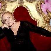 Muriel Robin : ''Dans Les Visiteurs 2, j'étais à chier ! ''