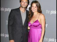 Brooke Burke : Alors que son David Charvet est toujours dans La Ferme, elle aussi intègre une émission de télé-réalité !