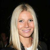 Gwyneth Paltrow : Regardez-la s'essayer au karaoké avec une Gossip Girl !