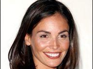 Inés Sastre : Comment la beauté espagnole a su devenir incontournable...