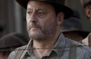 Regardez Jean Reno revenir sur le tournage de