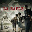 Des images de  La Rafle , en salles le 10 mars 2010.