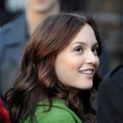 Gossip Girl : Un nouveau chéri pour Leighton Meester ?