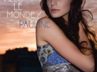"""Après """"Allô le monde"""", écoutez Pauline faire son come-back !"""