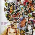 Jessica Simpson,  Who we are  (thème de l'émission  The Price of Beauty )