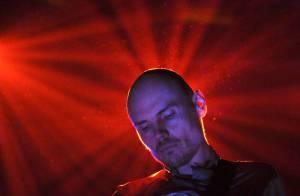 Smashing Pumpkins : Billy Corgan recrute... et dévoile les dessous de son histoire avec Jessica Simpson !