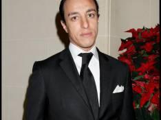 L'ex-avocat Karim Achoui : Remis en liberté... sans aucune poursuite judiciaire ! (réactualisé)