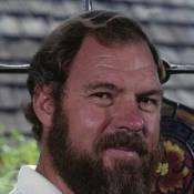 Merlin Olsen, de La Petite Maison dans la Prairie, est décédé...