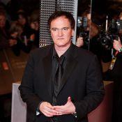 Après Katy Perry et Alan Cumming... Quentin Tarantino va aussi aller vivre dans un champignon !
