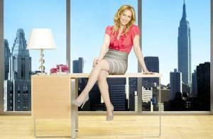 Hilary Duff : Pour son nouveau film... la jolie blonde copie tout sur Gossip Girl !