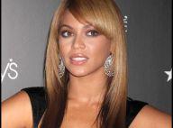 Les stars et leur âge, c'est tout un programme ! Beyoncé, Geri, Fergie... Bas les masques !