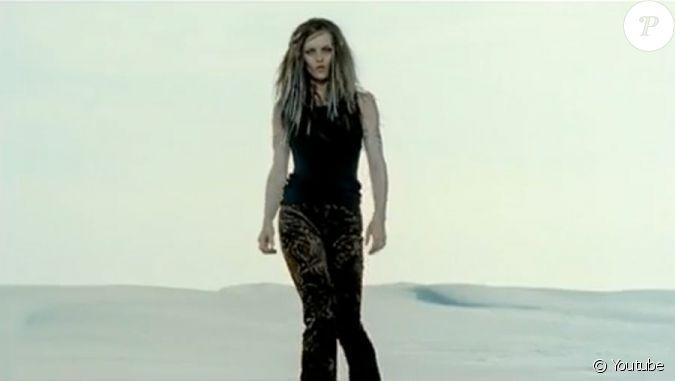 Vanessa paradis chante jean jacques goldman fake - 1 7
