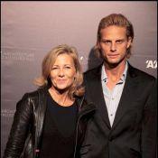 Arnaud Lemaire, le nouveau présentateur de TF1 : Confessions d'un homme profondément amoureux de Claire Chazal...