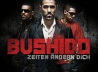La superstar du rap allemand, Bushido : onze albums retirés de la vente et une condamnation pour avoir pillé un groupe français !