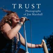 Jim Marshall : le photographe de l'épopée du rock et de la pop music est mort...