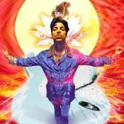 Prince : Jusqu'à quand va-t-il ignorer les ordres du tribunal ? Ça se corse...