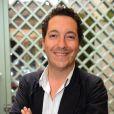 Guillaume Gallienne nominé pour la soirée des Molières qui se tiendra le 25 avril prochain à Créteil