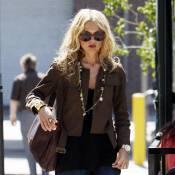 Rachel Zoe : Mais quand va-t-elle faire un fashion faux pas ?!
