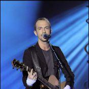 Calogero condamné pour plagiat : le chanteur est très touché et fait appel ! (réactualisé)