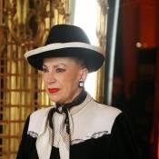 Quand Geneviève de Fontenay claque la porte et... monte un concours de beauté concurrent aux Miss France !
