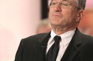 Accusé d'avoir caché son cancer, Robert De Niro a eu gain de cause...