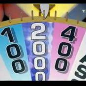 La Roue de la Fortune, Qui veut gagner des millions, À prendre ou à laisser... Découvrez où toucher le jackpot !