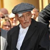 Dennis Hopper, mourant, ruiné et en plein divorce : il devra payer une pension alimentaire exorbitante !