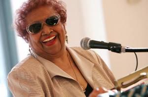 Graciela Perez-Grillo, la légende du jazz afro-cubain est morte...
