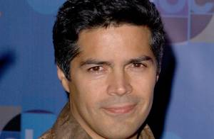 TV : Esai Morales, de 'New York Police Blues', blanchi dans une affaire de viol