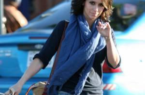 Jennifer Love Hewitt : de nouveau amoureuse, elle fait tout pour être une parfaite Desperate Housewife !