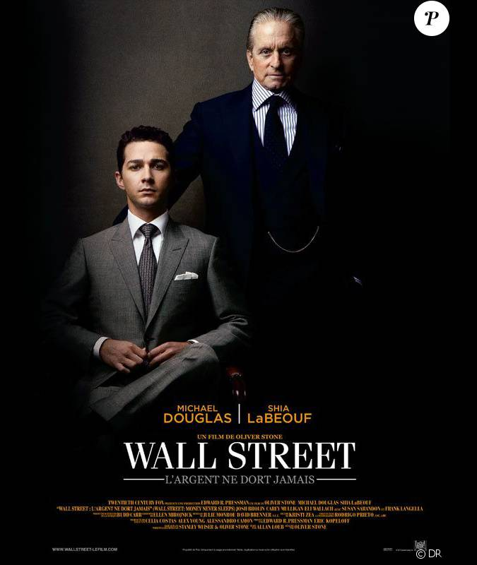 an analysis of oliver stones wall street Gordon gekko is a fictional character who appears as the villain in the popular 1987 oliver stone movie wall street and its 2010 sequel wall street: money never.