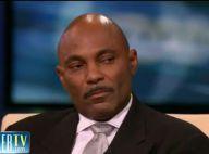 Mo'nique de Precious : Son frère avoue l'avoir agressée sexuellement chez... Oprah Winfrey !