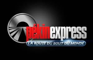 Pékin Express 5 : Regardez les vives tensions chez les duos, le strip-tease de Stéphanie... et le terrible trek !
