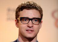 """Justin Timberlake et sa belle protégée Esmée Denters : regardez les premières images de """"Love Dealer""""..."""
