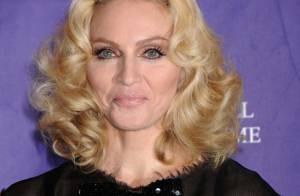 Madonna rend un hommage inattendu à son jardinier...