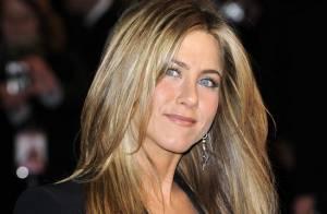 Jennifer Aniston, Angelina Jolie, Julia Roberts... Découvrez ces stars qui nous font rêver avec leur superbe chevelure !