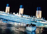 """""""Titanic"""" : James Cameron réserve une belle surprise à tous les fans !"""