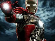 """""""Iron Man 2"""" est sans conteste... le super-héros du box-office !"""