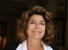 Marie-Ange Nardi, en partance pour TF1, allume France 2