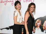 Lisa Azuelos : La réalisatrice de LOL s'apprête à diriger... Demi Moore et Miley Cyrus, et dévoile tout !