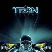 """Regardez les nouvelles images incroyables de """"Tron Legacy"""" !"""