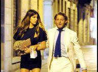 Lapo Elkann : Loin des rumeurs de rupture, le créateur emmène sa belle Bianca Brandolini d'Adda en week end romantique !