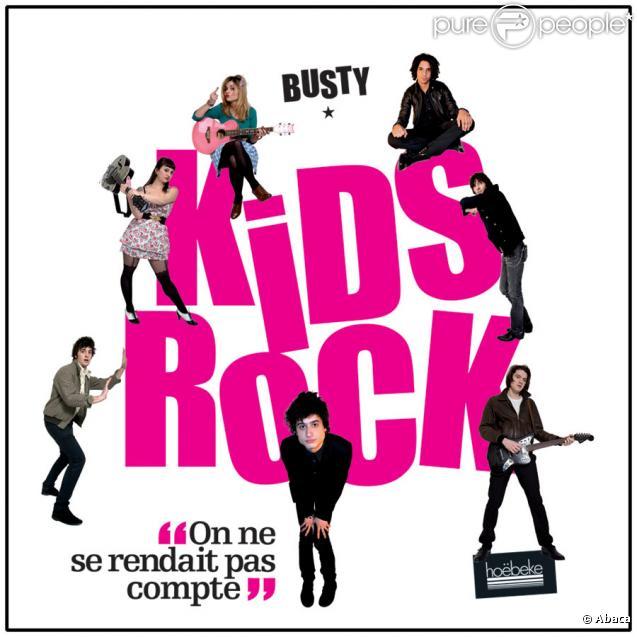 The Bishops au Gibus 405877-kids-rock-de-busty-aux-editions-637x0-2