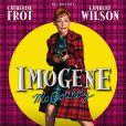L'affiche d'Imogène McCarthy