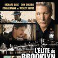 L'affiche de L'Elite de Brooklyn