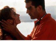 Antonio Banderas : 21 ans après leur dernier rendez-vous, il retourne à ses premières amours !