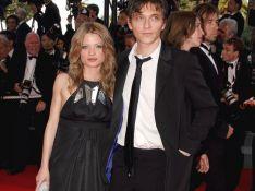 Raphaël confirme que Mélanie Thierry attend son enfant