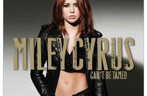 Miley Cyrus : absolument métamorphosée, elle dévoile enfin son corps de femme !