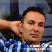 L'Amour est aveugle par Arnaud Lemaire : Youval, le candidat de l'émission d'hier, est en réalité... une superstar !