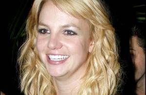 Britney Spears : écoutez